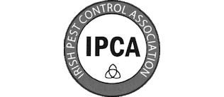 Irish Pest Control Association
